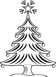 arbol de navidad facil