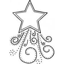 como hacer una estrella de cinco puntas