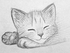 dibujos bonitos y faciles de hacer