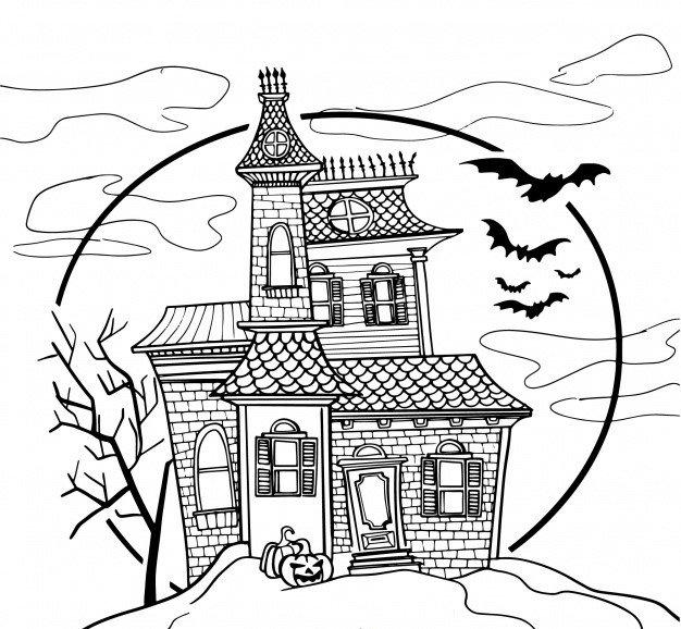 imagen castillo