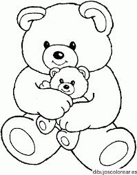imagen oso