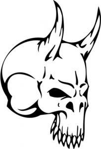 imagenes de diablos