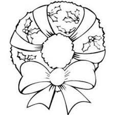 imagenes de dibujos de navidad