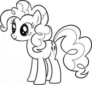 imagenes de little pony