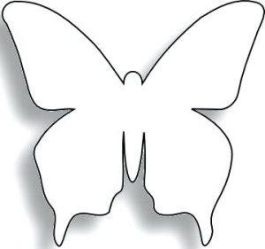 imagenes de mariposas hermosas