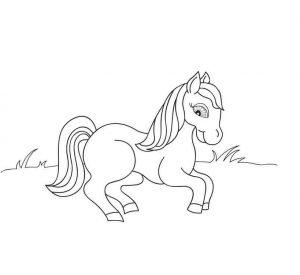 imagenes my little pony