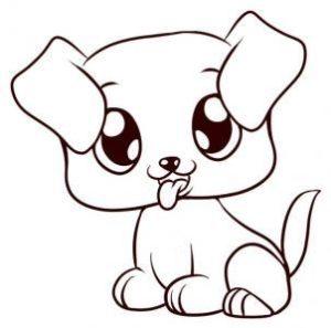 imagenes cachorros perros