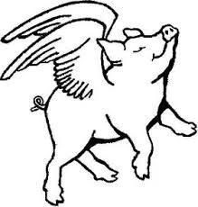 imagenes de porcinos