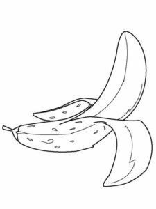 banana imagen