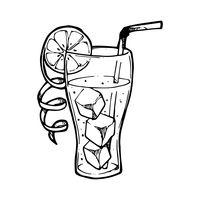 bebidas imagenes