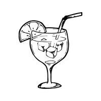 imagenes bebidas alcoholicas