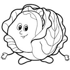 imagenes de alimentos saludables para imprimir