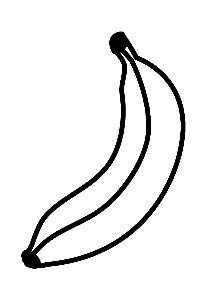 imagenes de bananas en pijamas