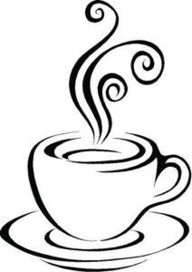 imagenes de cafe capuchino