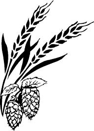 imagenes de cervezas chistosas