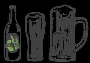 imagenes de cervezas frias