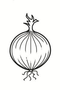 siembra y cosecha del ajo