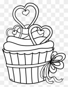 imagenes de cakes