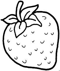 imagenes de frutas animadas