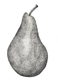 imagenes de frutas pera