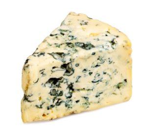 imagenes de queso azul