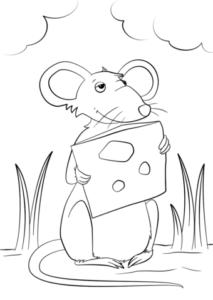 imagenes de queso de leche