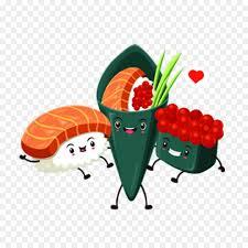 imagenes del sushi