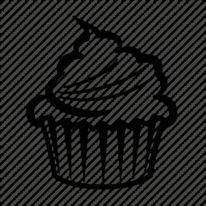 logos de cupcakes