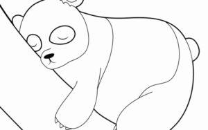 dibujos animados de bebes
