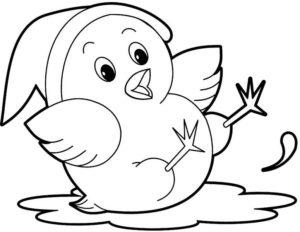 dibujos animados para bebes