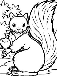 dibujos para dibujar y pintar para niños