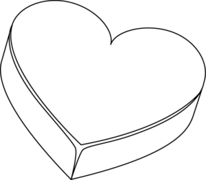 imagenes de dibujos de amor