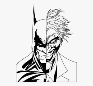 batman dibujos animados
