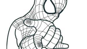 dibujos animados de spiderman