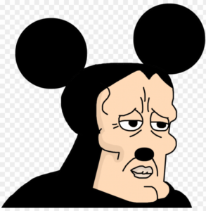 mickey mouse imagenes