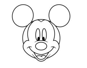 mouse dibujo