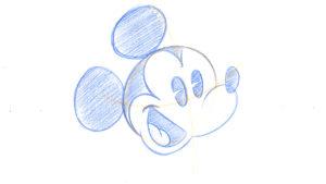 mouse para colorear
