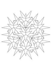 dibujos hechos a lapiz